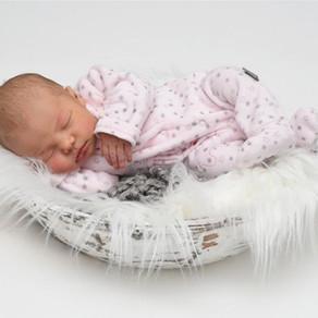 Geburtsvorbereitung mit Hypnose