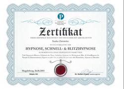 Schnell_BLitzhyptnose