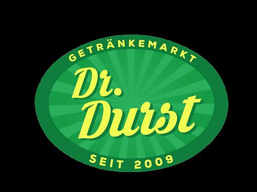 DrDurst Logo_edited-min.png