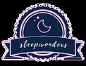 sleepwondersseal.png