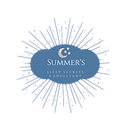 Summer's Dark Blue Logo clear (3).png