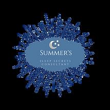 Summer's Dark Blue Logo clear (3).png