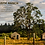Thumbnail: Rustic Ranch