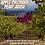 Thumbnail: Apple Orchard Pear'adise