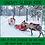 Thumbnail: Snowy Sleigh Ride