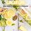 Thumbnail: Ginger Lime