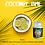 Thumbnail: Coconut Lime