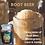 Thumbnail: Root Beer