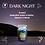 Thumbnail: Dark Night