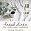 Thumbnail: Fresh Linen