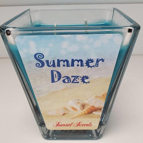 Summer Daze Ocean Whisper