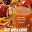 Thumbnail: Hot Apple Cider