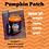 Thumbnail: Pumpkin Patch