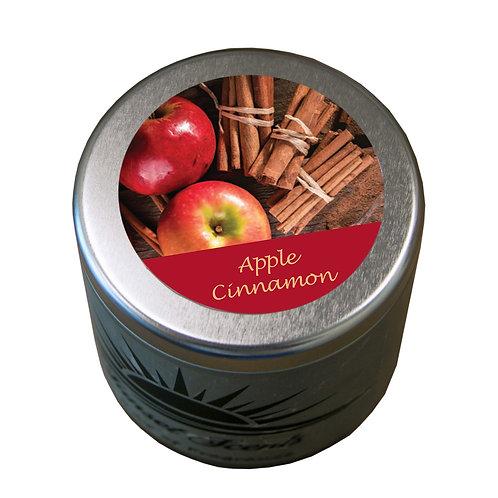Fundraiser Apple Cinnamon