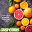 Thumbnail: Crisp Citrus