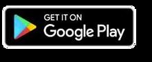 google%20play_edited.png