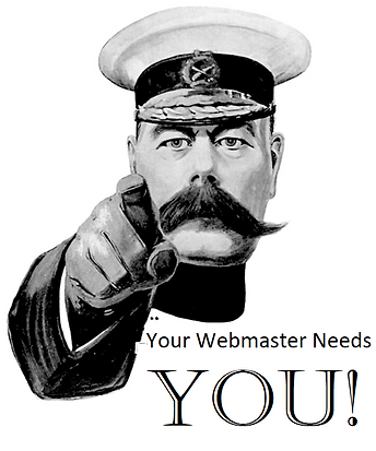 Lord Kitchener Web.PNG