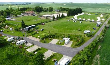 Stonehenge Campsite.JPG