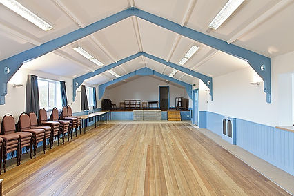 Coronation Hall Alton Barnes.jpeg