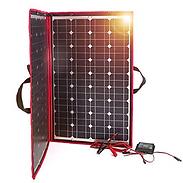 Solar Paneel.png