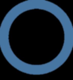CircleBlue 3.png