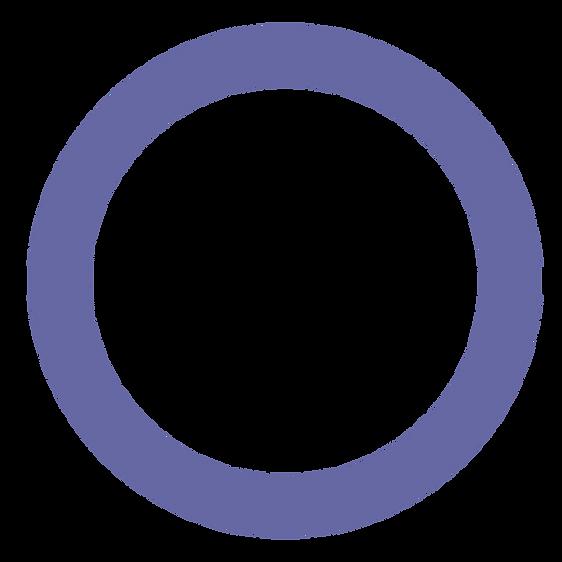 CircleLPurple.png