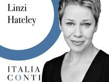 Linzi Hateley INSTAGRAM (2).jpg