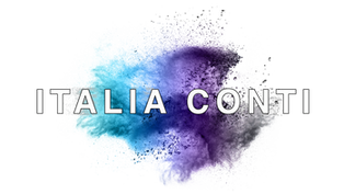 ITALIA CONTI AGENCY NEW WEBSITE