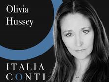 Olivia Hussey INSTAGRAM_1 (2).jpg