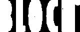 bloch-logo.png