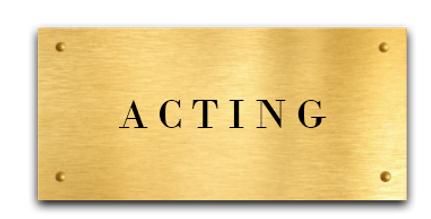 ACTING.png