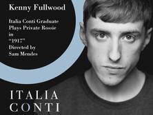 Kenny Fullwood