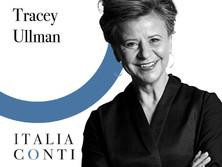 Tracey Ullman INSTAGRAM.jpg