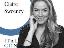 Claire Sweeney INSTAGRAM (2).jpg