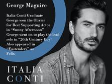 George Maguire.jpg