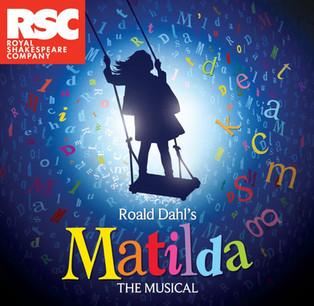 SAM LOVELOCK JOINS THE UK TOUR CAST OF 'MATILDA'