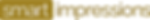 Smart Impressions Logo.png