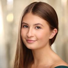 ALICIA RUDOLPH