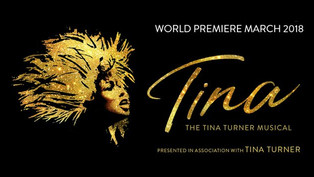 CLAUDIA ELIE & ARIANNA DUFFUS JOIN THE WEST END CAST OF THE TINA TURNER MUSICAL
