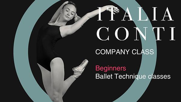 beginners ballet technique classes.jpg