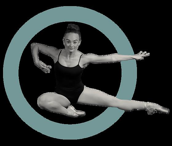 ISTD Dance Teacher Training