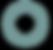 ThickCircleGreen.png