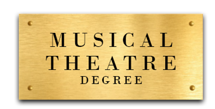 MUSICAL-THEATRE-degree.png