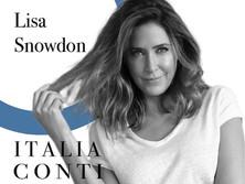 Lisa Snowdon INSTAGRAM_1 (2).jpg