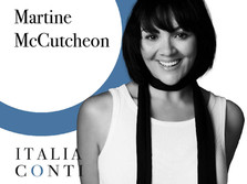 Martine McCutcheon INSTAGRAM.jpg