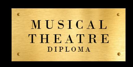 MUSICAL-THEATRE-diploma.png