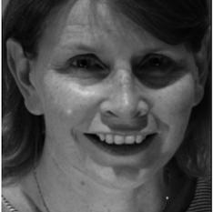 Karen Dwyer-Burchill