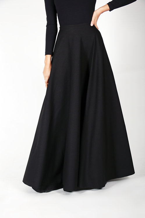 Acting Skirt