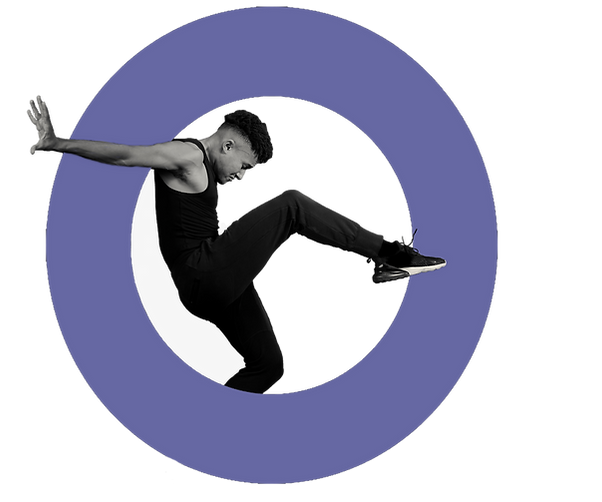 Dance albert jump trans.png
