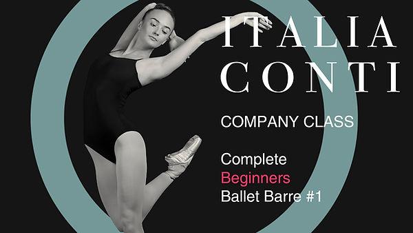 Beginners Ballet#1.jpg